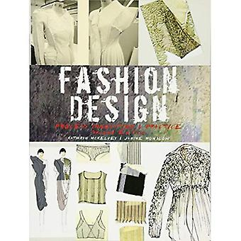 Modedesign: Prozess, Innovation und Praxis