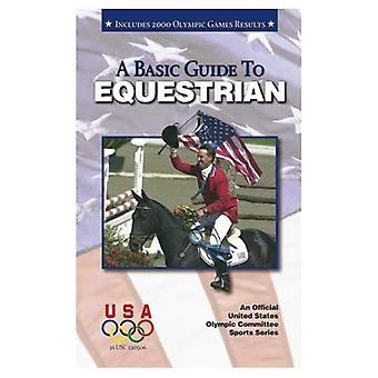 A Basic Guide to Equestrian