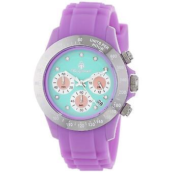 BM514 starburst-990B, wristwatch