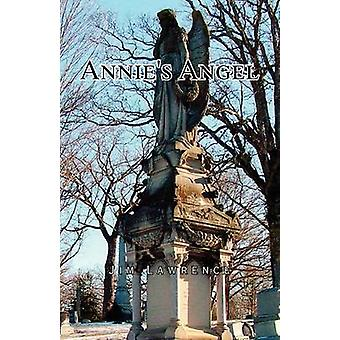 Annies Angel by Lawrence & Jim