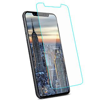 Ubegrenset Cellular Screen Protector for iPhone X, XS - Tøm - (2 Pak)