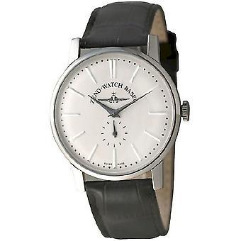 Zeno-watch mens watch vintage linea avvolgimento manuale 4273-c3