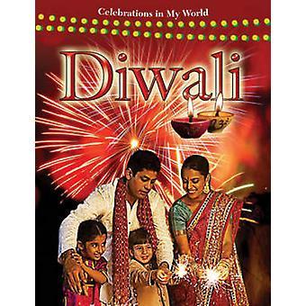Diwali by Kate Torpie - 9780778743002 Book