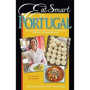Eat Smart in Portugal - How to Decipher the Menu - Know the Market Foo