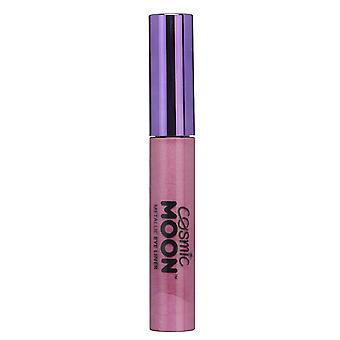 Cosmic Moon - Metallic Eye Liner - 10ml - For mesmerising metallic eye styles - Pink
