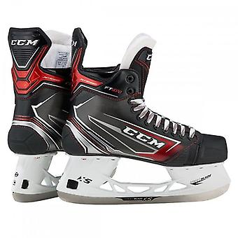 CCM Jetspeed FT470 rulla luistimet Junior