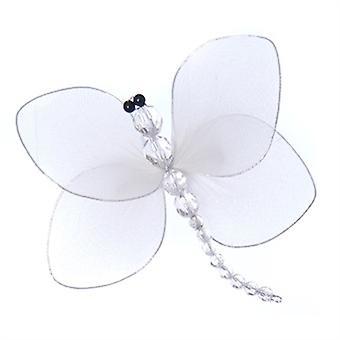 Artificial Gossamer Dragonfly