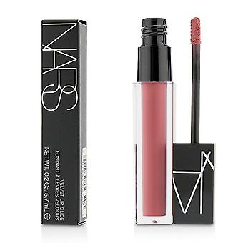 NARS Velvet Lip Glide - Bound 5.7ml/0.2oz