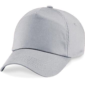 Beechfield - Original 5-Panel Baseball Cap - Hat