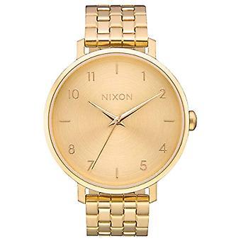 NIXON Uhr Frau Ref. A1090-502-00