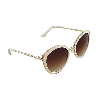 Sunglasses Ladies Cat Eye - WitHL179_2