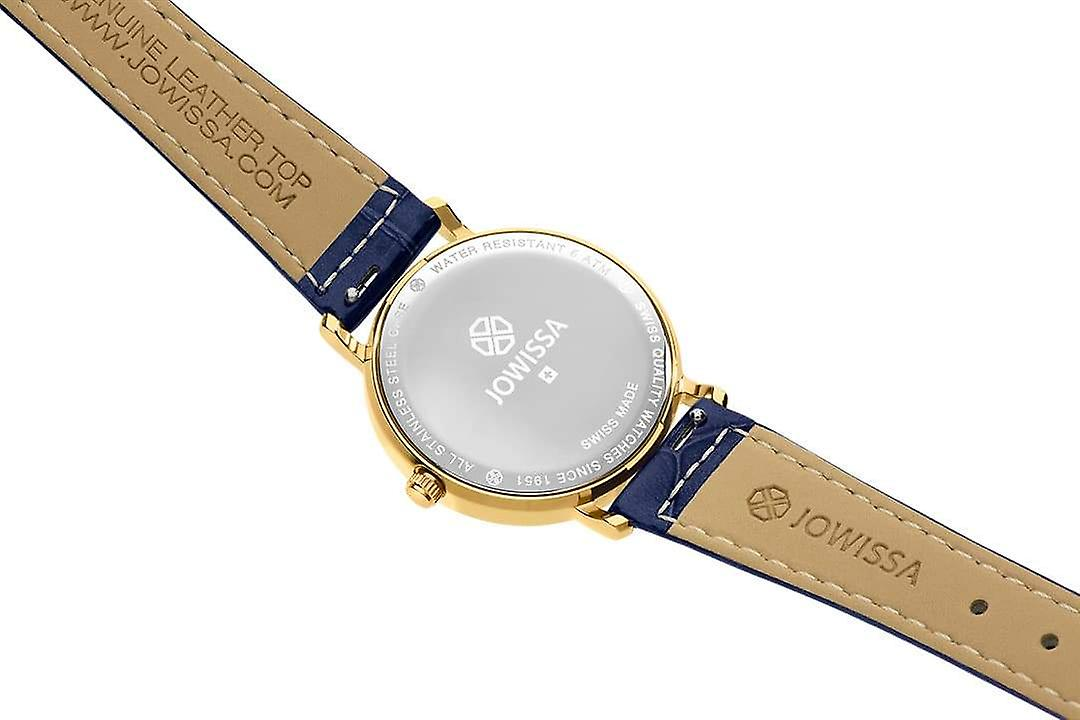 Roma swiss ladies watch j2.271.m