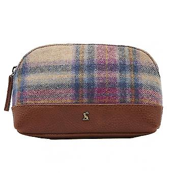 Joules Joules Womens Small Travel Bag A/W 19
