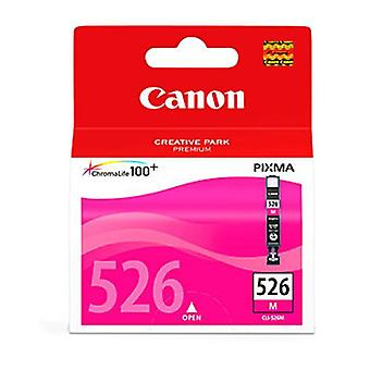 Cartucho de tinta CANon CLI526