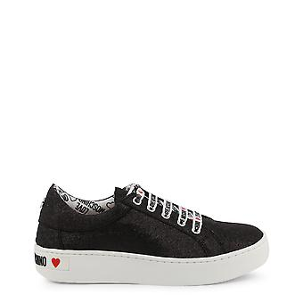 Love Moschino-JA15253G17II Sneakers