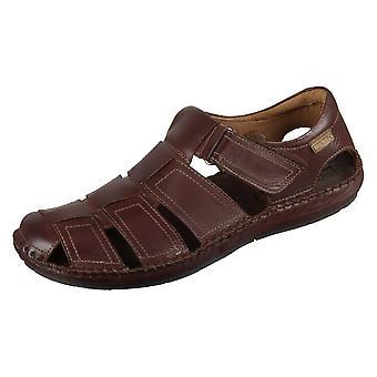 Pikolinos Tarifa 06J5433o chaussures universelles homme d'été