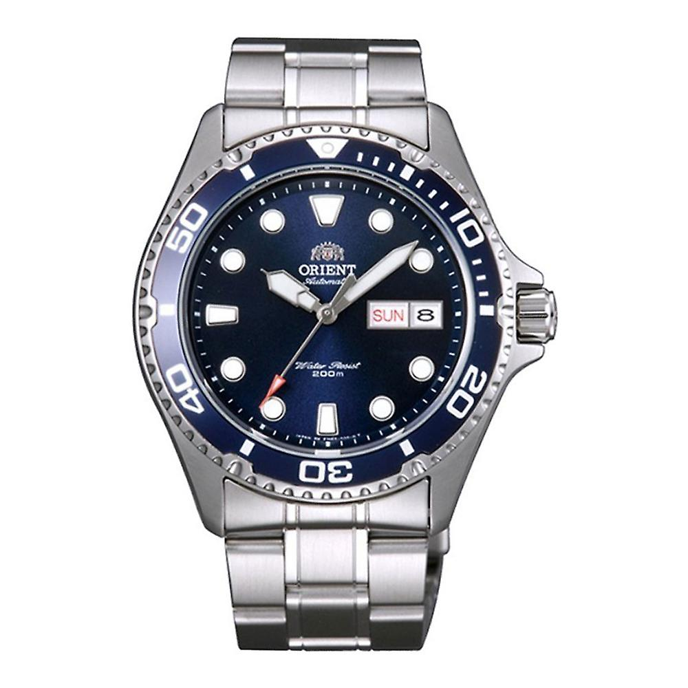 Orient Ray II Automatic FAA02005D9 Men's Watch