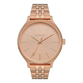 NIXON Clock Woman ref. A1249-897-00