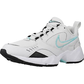 Nike Sport / Zapatillas Air Heights Color 002