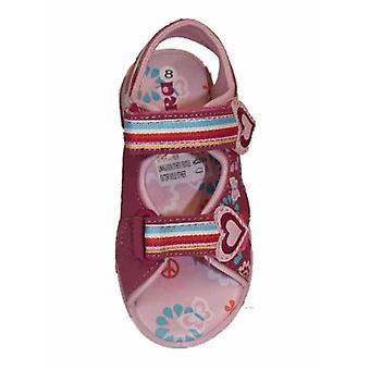 الأحذية صندل كراسي موسيقية مستكشف درة البنات