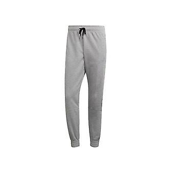 Adidas Sport ID Panta Tapered DQ1472 universal todo el año hombres pantalones
