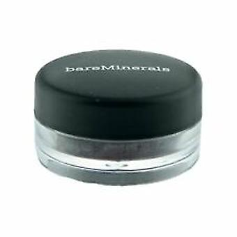 bareMinerals Eye Colour 0.57g - Java