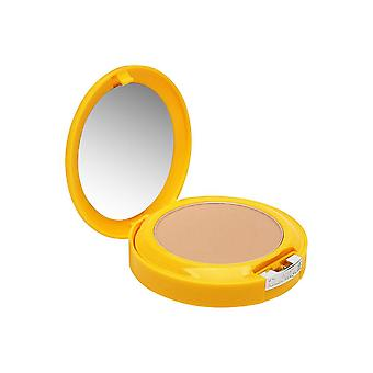 Clinique mineral powder makeup spf30 very fair