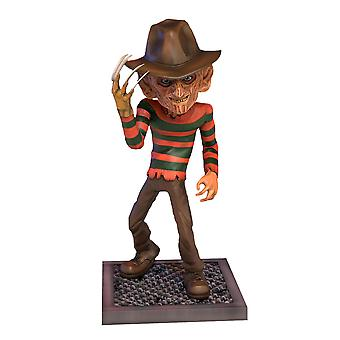 "A Nightmare on Elm Street Freddy 7"" Vinyl Terrorz"