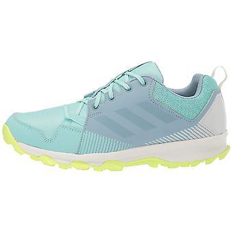 adidas outdoor Women's Terrex Tracerocker Trail Running Shoe