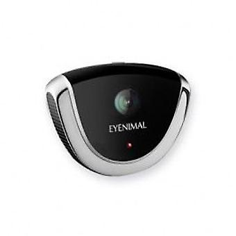 Eyenimal Eyenimal Pet Cam (Dogs , Collars, Leads and Harnesses , Accessories)