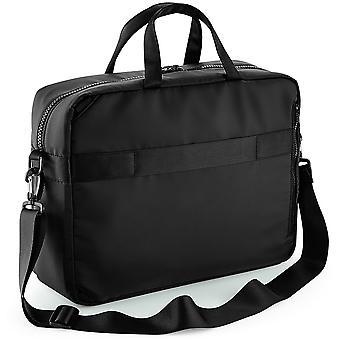 Quadra Tóquio Laptop Convertible Messenger Bag
