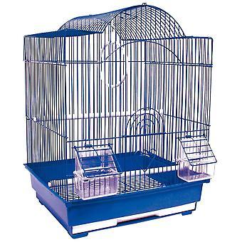 Ica Kit Cage Irene (Aves , Gaiolas e aviários , Gaiolas)