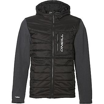 O'Neill Men's LM Transit BX Jacket Black