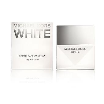 Michael Kors Bianco Eau de Parfum Spray 30ml