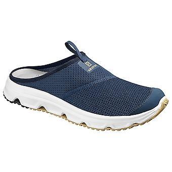 Salomon RX Slide 40 406731 universelle mænd sko