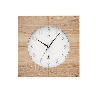 Reloj de pared Funk AMS - 5545