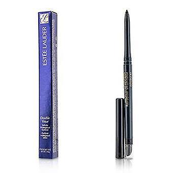 Estee Lauder Double Wear Infinite Waterproof Eyeliner - # 04 Indigo - 0.35g/0.012oz