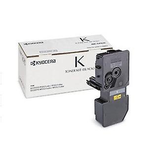 Kyocera Tk 5234K Toner Black 2600