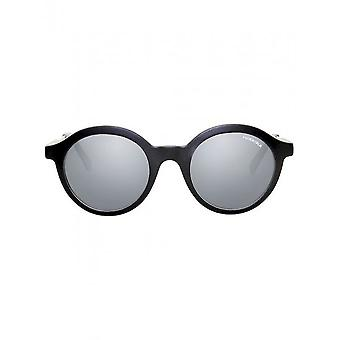 Made in Italia - Accessories - Sunglasses - CORNIGLIA_01-GRIGIO - Unisex - dimgray
