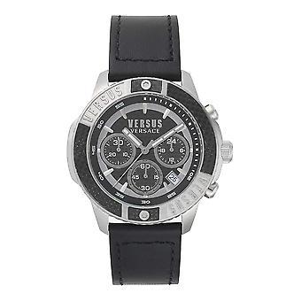 Versus VSP380117 Admirality Men's Watch Chronograph