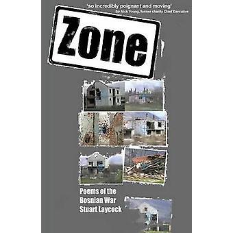 Zone by Laycock & Stuart
