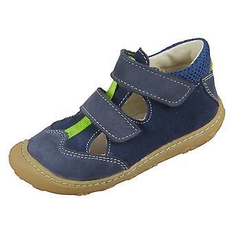 Ricosta Ebi 1231400171 univerzális nyári csecsemőcipő