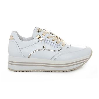 נירו ג'יארדיני 010560707 אוניברסלי כל השנה נעלי נשים