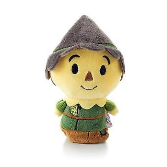 Hallmark Itty Bittys Wizard Of Oz Scarecrow