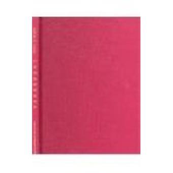Logorrhea - Poems by Adrian C. Louis - 9780810151772 Book