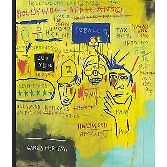 Writing the Future - Jean-Michel Basquiat and the Hip-Hop Generation b