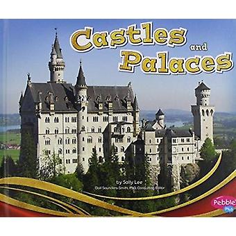 Castles and Palaces by Sally Lee - Phd Gail Saunders-Smith - Glenn A