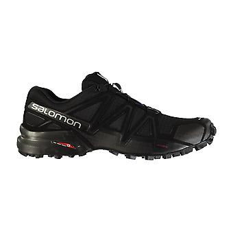 Salomon Speedcross 4 Mens Running Pantofi