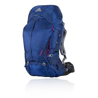 Gregory Deva 60 Women's Backpack (S)