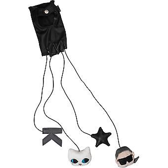 Karl Lagerfeld Pets Cats Game Glove Interactive Glove Cat Game